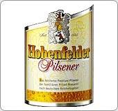 Hohenfelder Privat-Brauerei