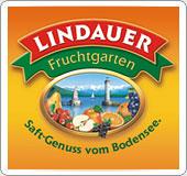Lindauer - Saftgenuss vom Bodensee