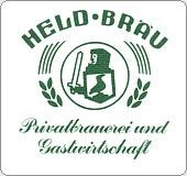 Held Bräu in Oberailsfeld