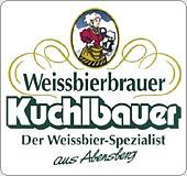 Der Weissbier-Spezialist