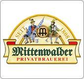 Deutschland höstgelegene Privatbrauerei seit 1808
