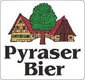 Pyraser - Landbrauerei