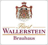 Fürst Wallerstein Brauhaus AG