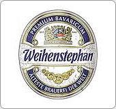 Ursprung des Bieres