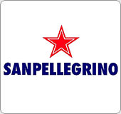 San Pellegrino Selters
