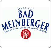 Staatl. Bad Meinberger