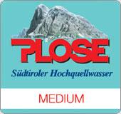 Plose - Medium