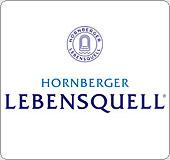 Hornberger Lebensquell