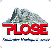 Polse - Südtiroler Hochquellwasser